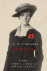 L.M. Montgomery and War Cover Image