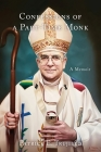 Confessions of a Part-Time Monk: A Memoir Cover Image