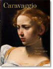Caravaggio. the Complete Works Cover Image