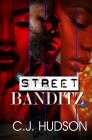 Street Banditz Cover Image