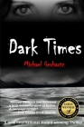 Dark Times Cover Image