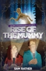 Rise of the Mummy Cover Image