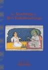 The Teachings of Shri Vallabhacharya Cover Image