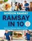 Ramsay in 10 Cover Image