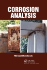 Corrosion Analysis Cover Image