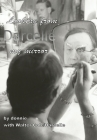 Darcelle: Looking from my mirror Cover Image