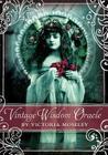 Vintage Wisdom Oracle Cover Image