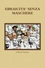 Ebraicita' Senza Maschere Cover Image