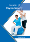 Essentials of Physiotherapy Cover Image