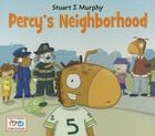 Percy's Neighborhood (I See I Learn #13) Cover Image