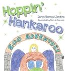 Hoppin' Hankaroo: Zoo Adventure Cover Image