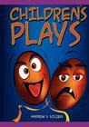 Children's Plays Cover Image