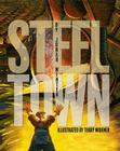 Steel Town Cover Image