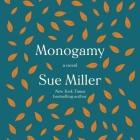 Monogamy Cover Image