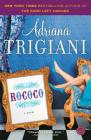 Rococo Cover Image