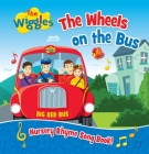 The Wiggles: The Wheels on the Bus Cover Image