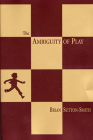 Ambiguity of Play (Revised) Cover Image