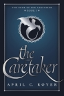 The Caretaker Cover Image