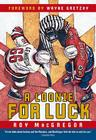 A Loonie for Luck Cover Image