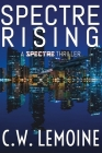 Spectre Rising Cover Image
