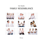 Family Resemblance: Finding Yourself in Others Cover Image