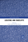 Locating Ann Radcliffe Cover Image