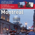 Montreal Puzzle: Now & Then Cover Image