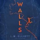 Walls Lib/E Cover Image