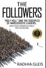 The Followers: