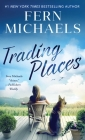 Trading Places Cover Image