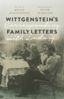 Wittgenstein's Family Letters: Corresponding with Ludwig Cover Image