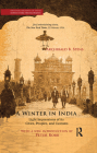 A Winter in India: Light Impressions of its Cities, Peoples and Customs Cover Image