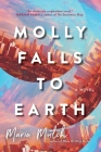 Molly Falls to Earth Cover Image