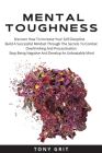 Mental Toughness Cover Image