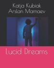 Lucid Dreams Cover Image
