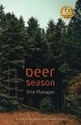 Deer Season (Flyover Fiction) Cover Image