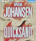 Quicksand (Eve Duncan #8) Cover Image
