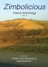 Zimbolicious Poetry Anthology: Volume 2 Cover Image