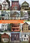 New Life for Old Homes Cover Image
