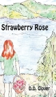 Strawberry Rose Cover Image
