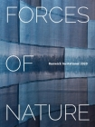 Forces of Nature: Renwick Invitational 2020 Cover Image