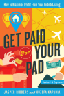 Get Paid for Your Pad: How to Maximize Profit from Your Airbnb Listing Cover Image