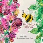 Lolly Lolly Honey Bee Cover Image
