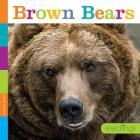 Seedlings: Brown Bears Cover Image