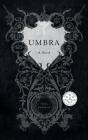 Umbra Cover Image