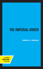 The Imperial Order Cover Image