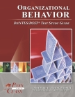 Organizational Behavior DANTES/DSST Test Study Guide Cover Image