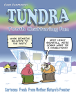 Tundra: Tooth Chattering Fun Cover Image