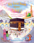 My First Book about Hajj Cover Image