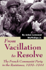 From Vacillation to Resolve Cover Image